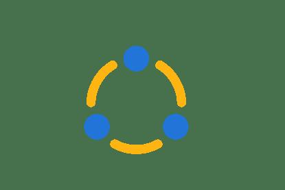 Agile collaboration_illustration_UseBackgroundWhite_RGB