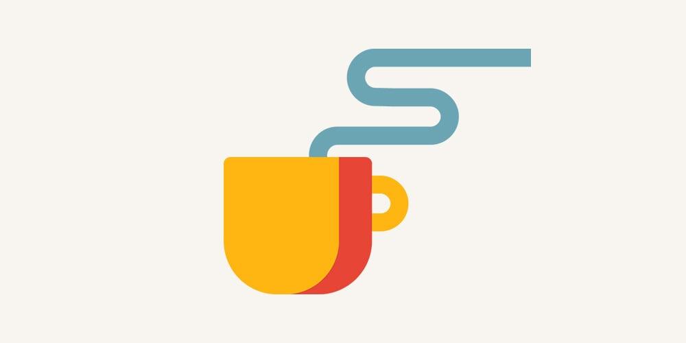 CoffeeCup_illustration