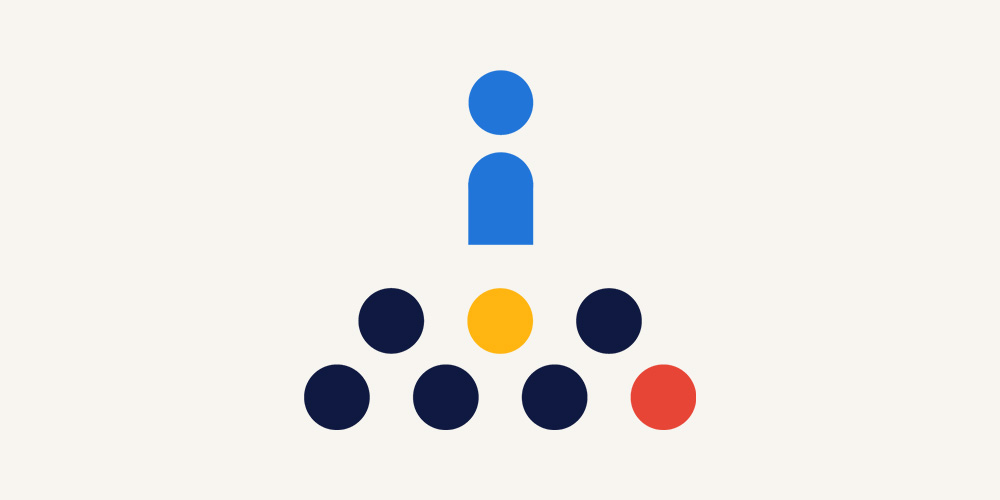 Conference_illustration