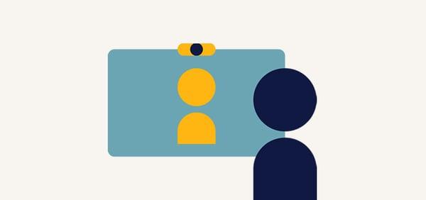 Corona-2_illustration