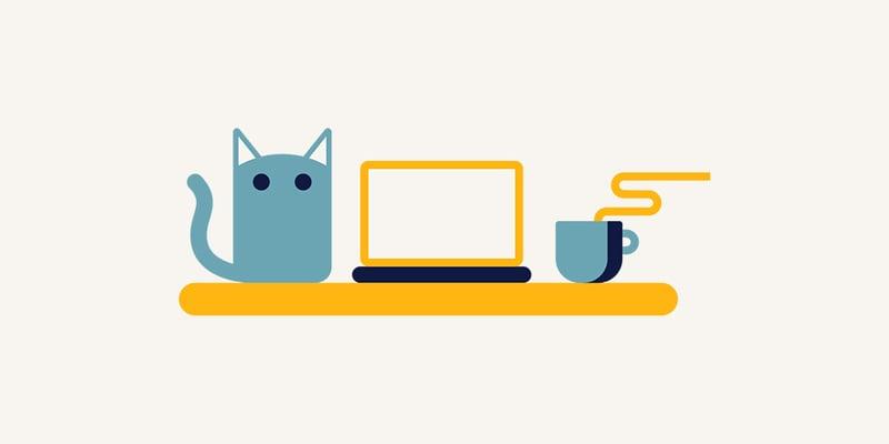 Corona1_illustration