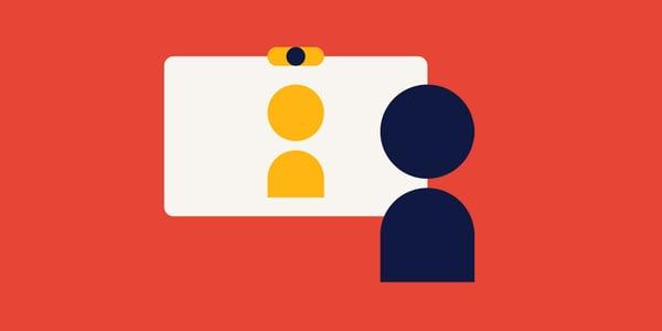 Corona_2_illustration_UseBackgroundRed_RGB