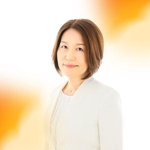 Investing in Japan - Randstad_September 2020 _Translation-1