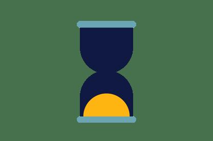 Hourglass_illustration_UseBackgroundWhite_RGB