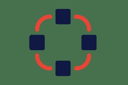 IT network_illustration_UseBackgroundWhite_RGB