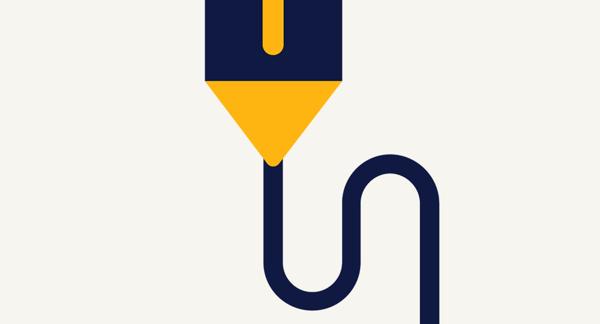 PencilWithLine_1000