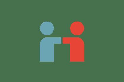 PeopleConnecting_illustration_UseBackgroundWhite_RGB