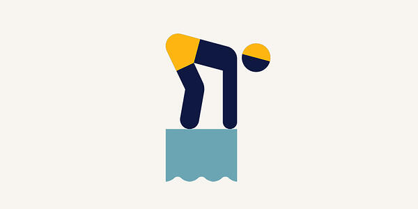 Swimmer_illustration