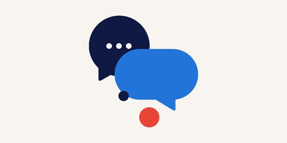 TextBalloons_illustration_1000_500