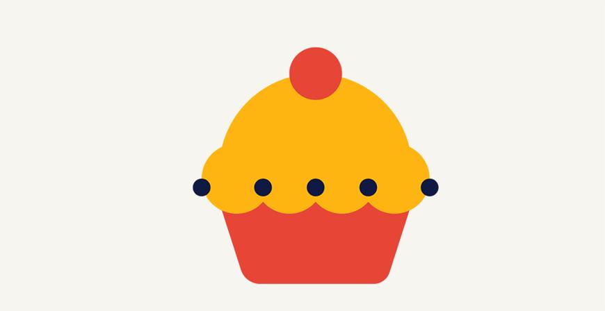 cake_1000