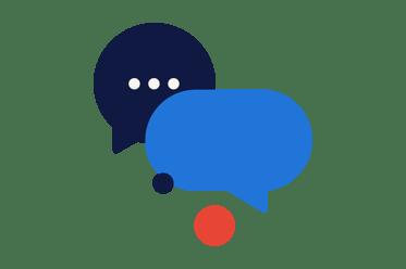 TextBalloons_illustration_UseBackgroundWhite_RGB