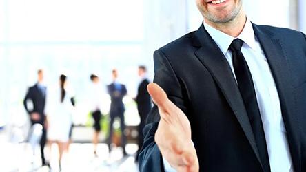 【コラム】リテンションとは?企業から人材を流出させない考え方とその方法を解説