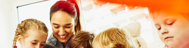 [世界の女性活躍推進]人材におけるダイバーシティ&インクルージョン – 多彩な人材を活かすために