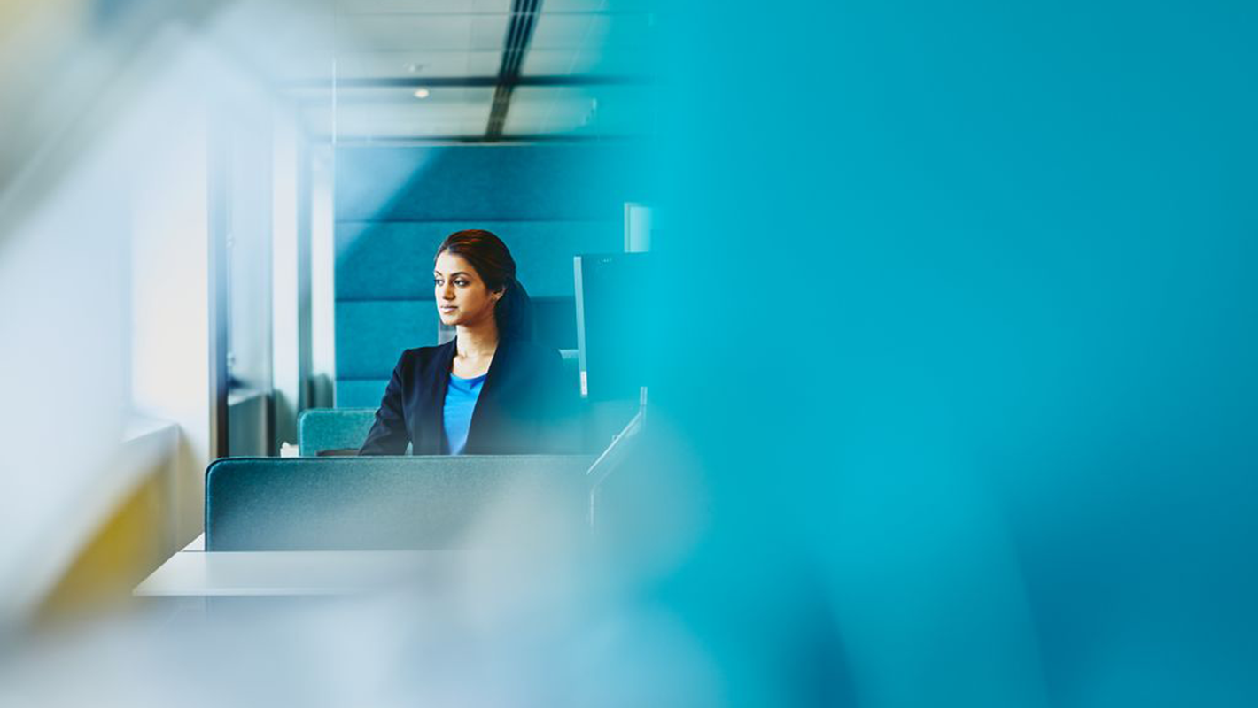 社内ネットワークを活用した従業員のリスキリング、アップスキリング