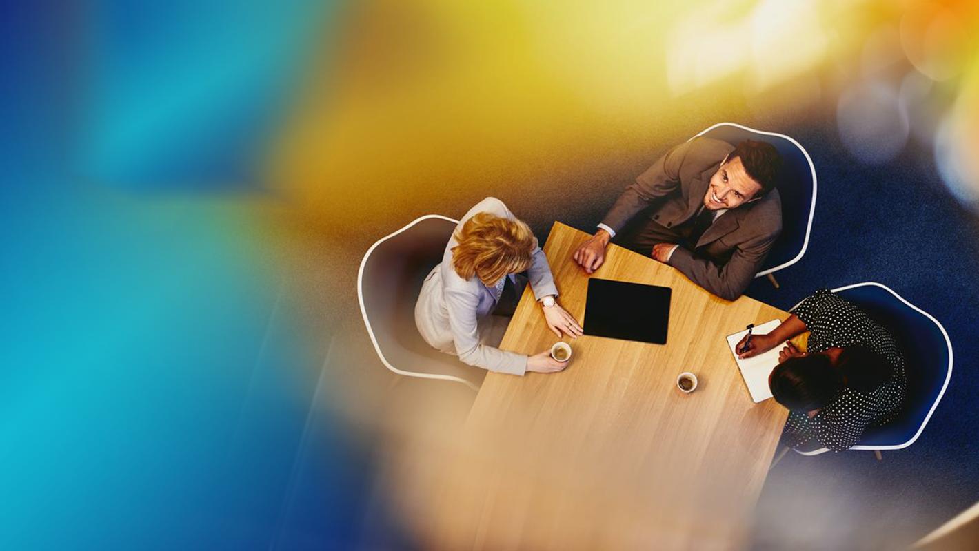 社内でのキャリアアップによって従業員ファーストをサポートするための3つの方法