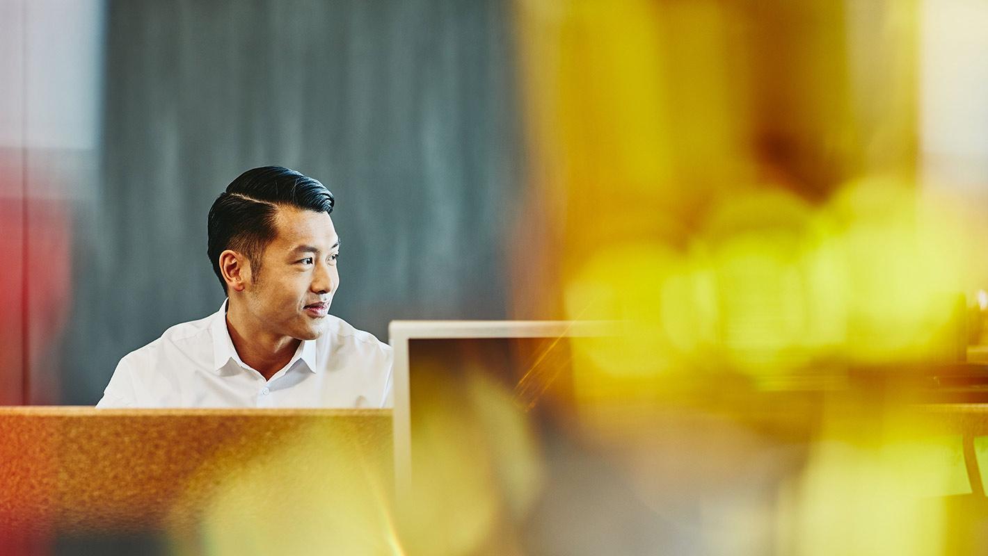 働きたいと思われる企業になる5つのポイント~中小企業編~