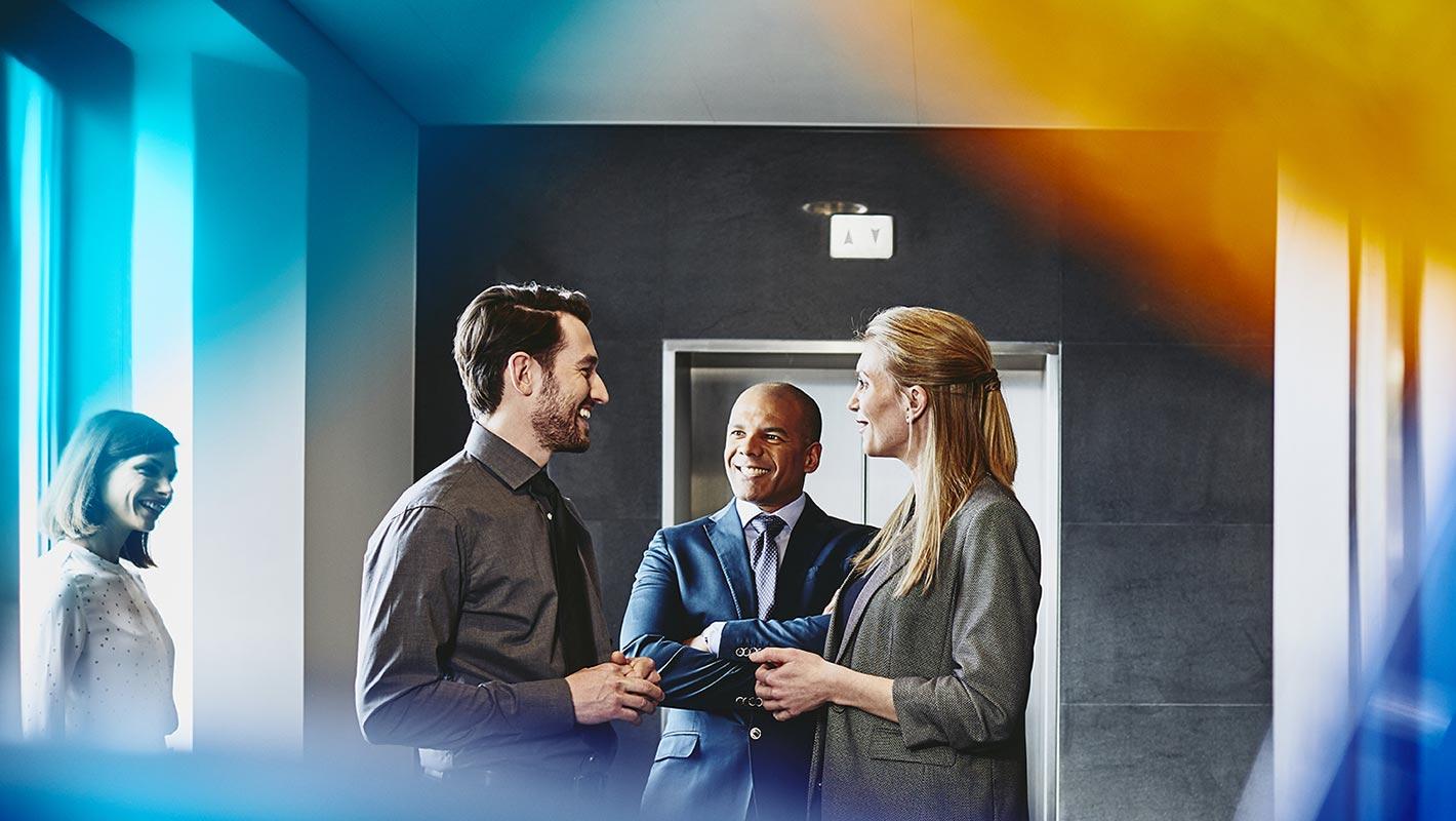 人件費を削減したい時の人材サービス会社活用法