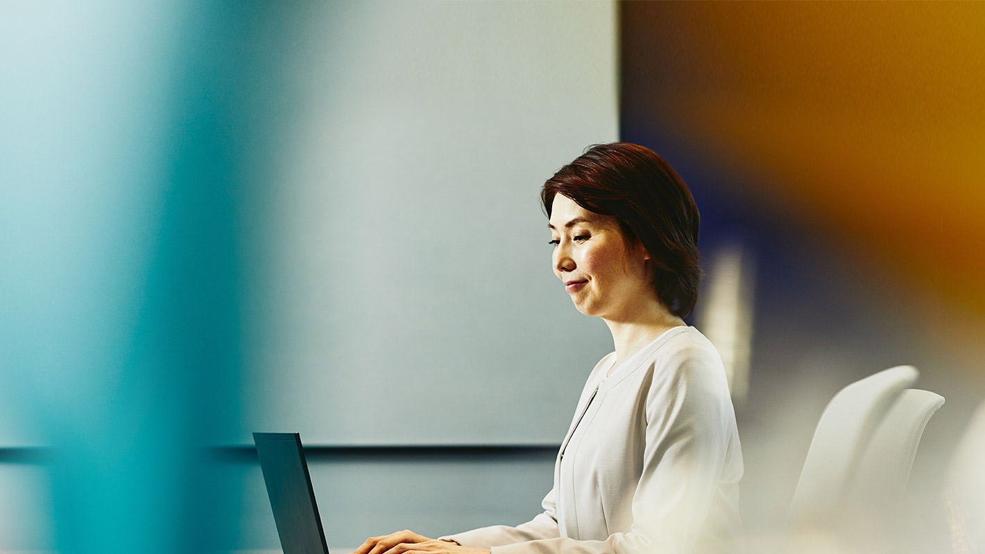従業員に安心して職場で働いてもらうための戦略的計画:人事チームが検討すべきポイント