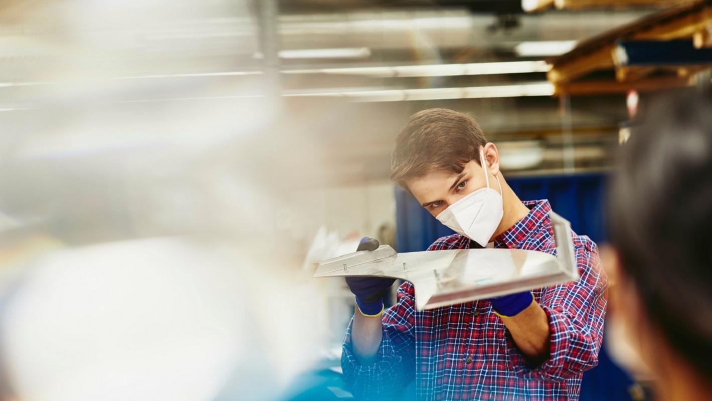 生産性を高めるには:勤怠不良(アブセンティーイズム)と疾病就業(プレゼンティーイズム)が生産性に与える影響