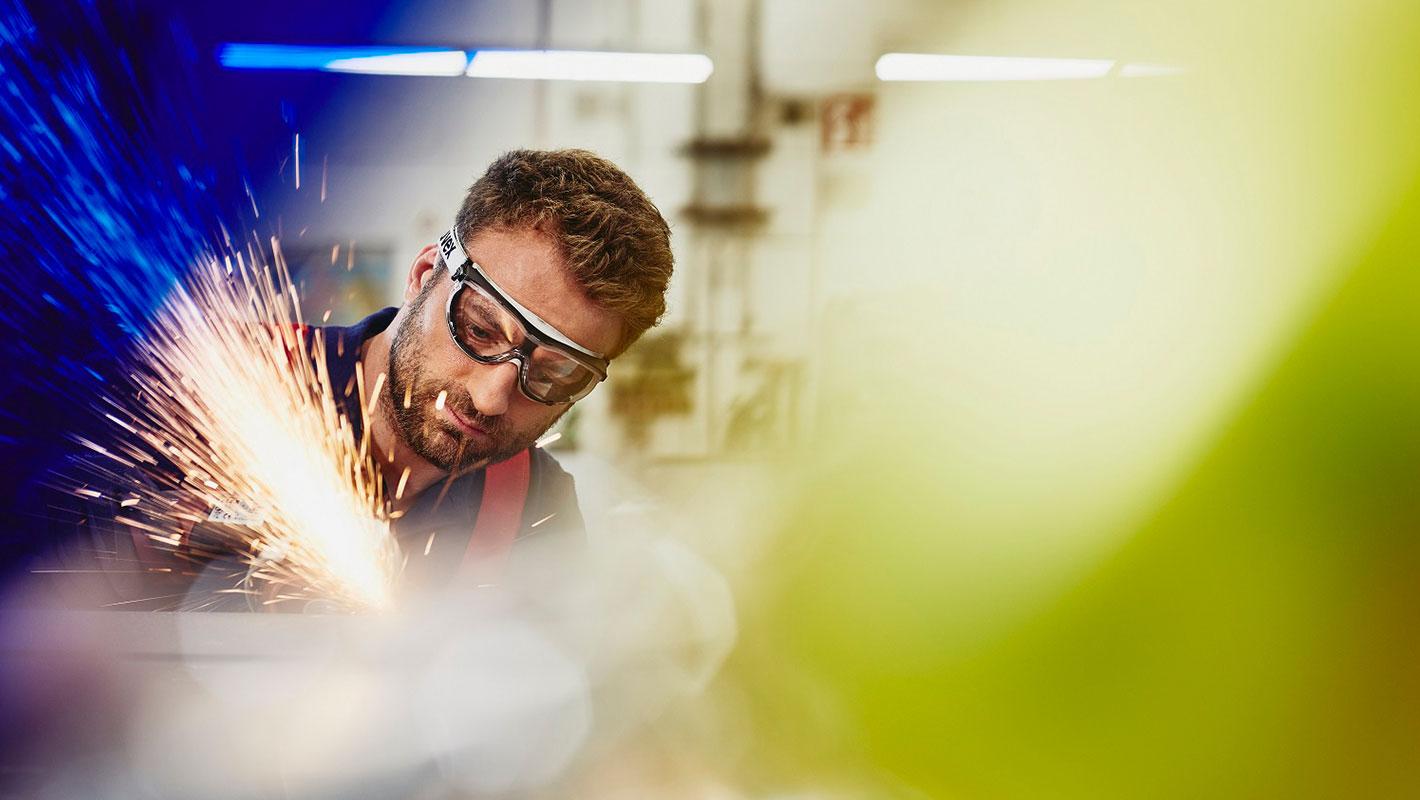 製造業で有期雇用者に定着してもらうための4つのルール