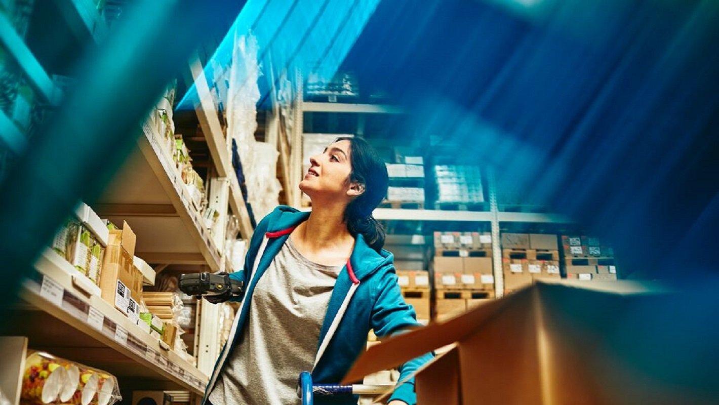 ランスタッドは常習的な勤怠不良の管理をどのように支援できるのか