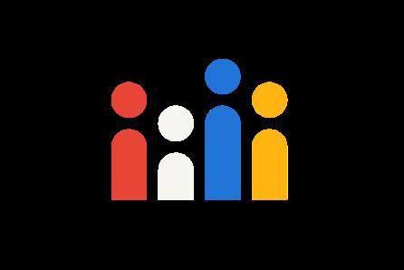 単一的なチームからは得られない-多様性のある組織が、企業活動にもたらすメリット