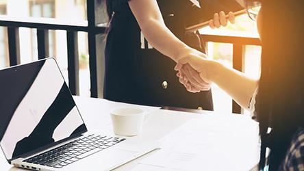 雇用主と従業員の関係性が変わっていく中、重要性を増す「従業員エンゲージメント」とは