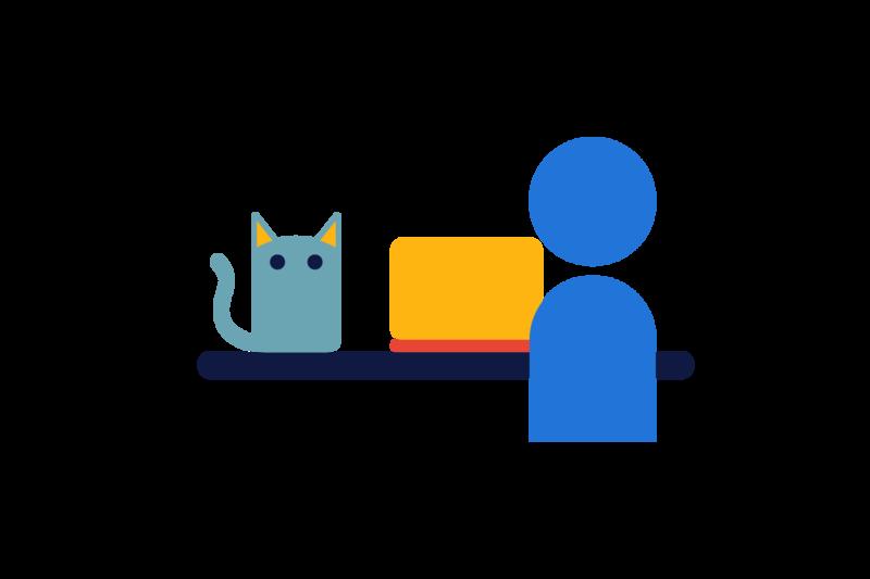 horm_work_w_cat