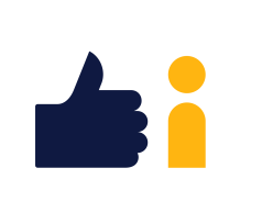 person_thumbs_up