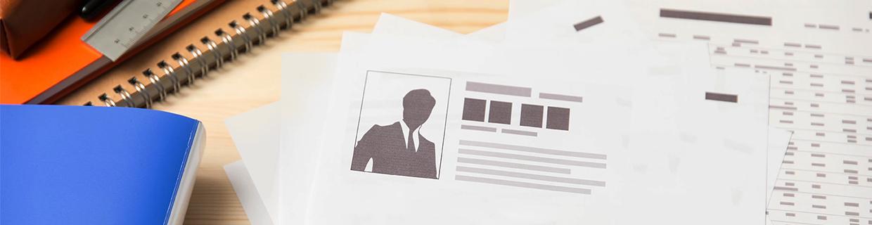 採用活動における「Candidate Experience(候補者体験)」、その戦略的なデザインがもたらすもの