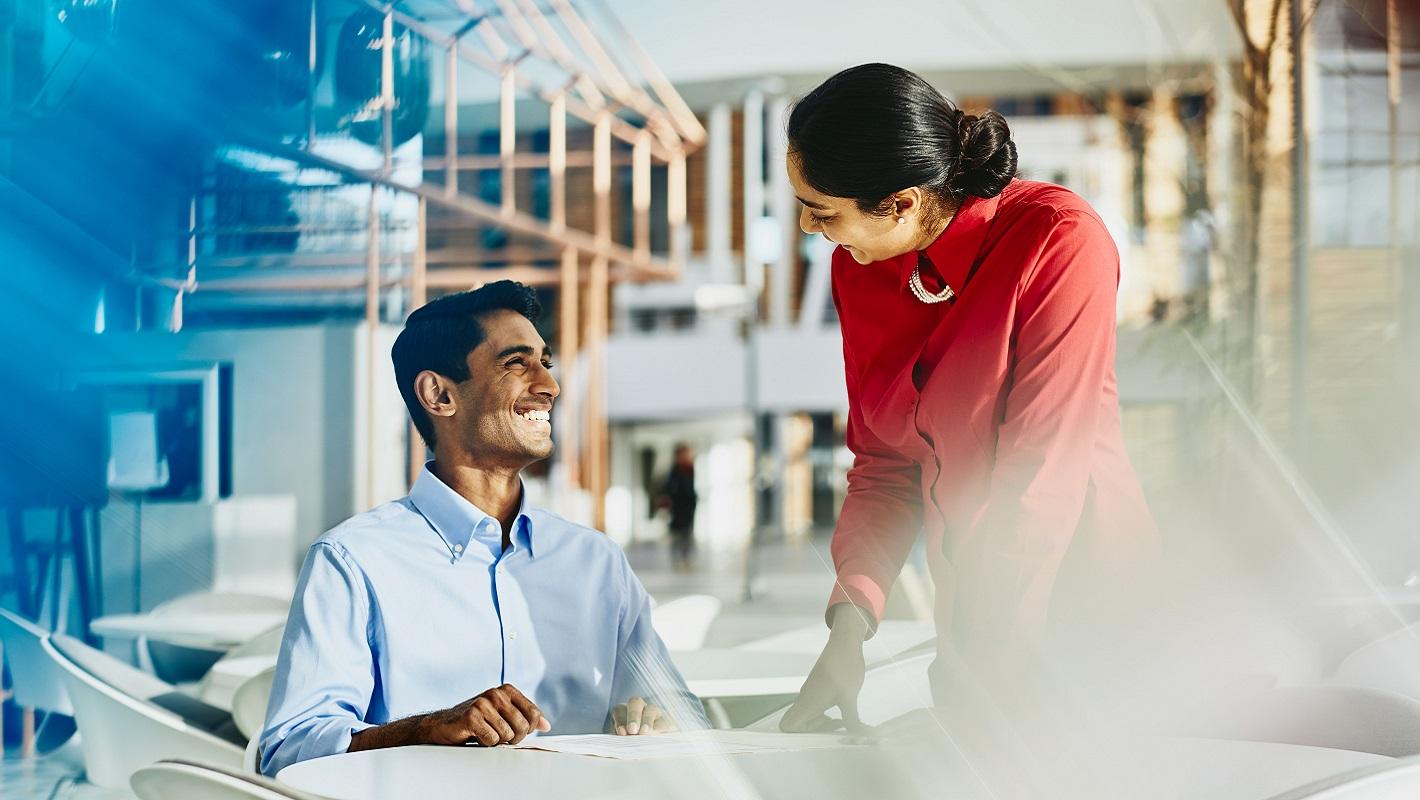 常習欠勤に対処し円滑な業務運営を維持するには2